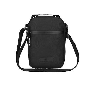 4F Shoulder Bag H4L20-TRU003-20S Unisex sachet