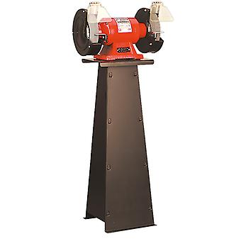 Sealey Sm57/St Floor Stand For Bench Grinders