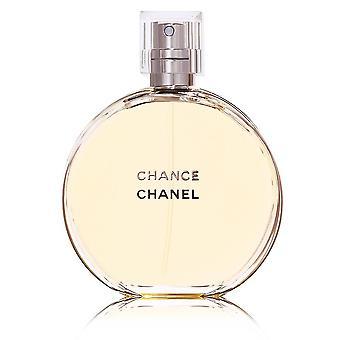 Chanel - Kans - Eau De Toilette - 150ML