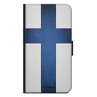 Bjornberry Case iPhone 6 Plus/6 s Plus - Finnland