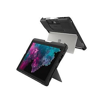 Kensington Blackbelt 2Nd Degree Rugged Case For Surface Pro 4 5 6 7