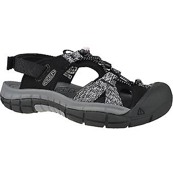 Keen Wms Ravine H2 1023082 trekking summer women shoes