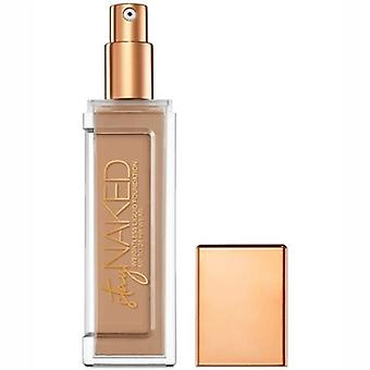 Urban Decay Stay Naked Weightless Liquid Foundation 40CP 1oz / 30ml