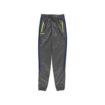 ONeills Blake Skinny Pants Junior Boys