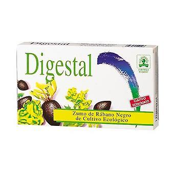 Digestal None