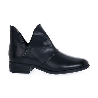 IGI&CO Fenyves 61846 universal all year women shoes