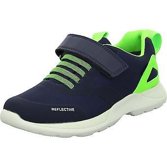 Superfit Rush 10092098000 chaussures universelles pour enfants toute l'année