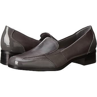 Trotters Femmes-apos;s Chaussures Arianna Cuir Fermé Toe Locateurs