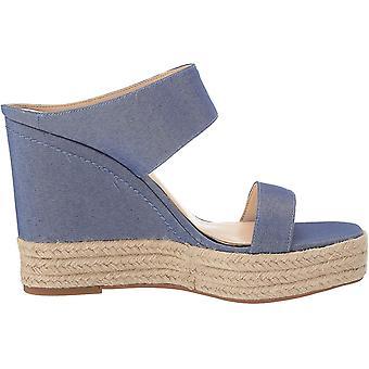 Jessica Simpson Siera Femmes apos;s Sandale