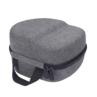 Hard Eva Travel Storage Bag, Carrying Case Box