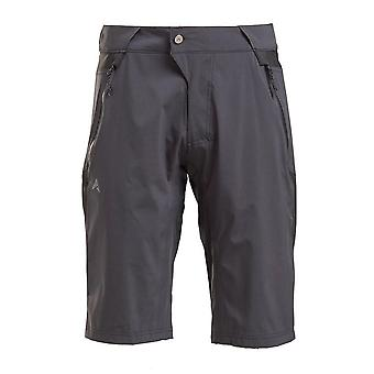 Altura Men's All Roads Waterproof Shorts Black