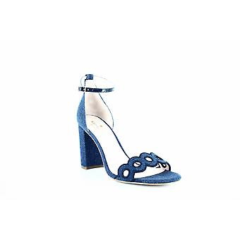 Kate Spade | Orson Block Heel Sandals
