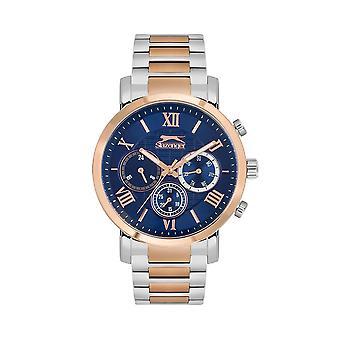 Slazenger SL.09.6285.2.03 Gent Watch