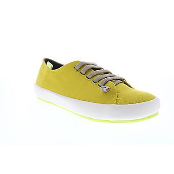 Camper Adulte Femmes Peu Rambla Vulcanizado Euro Sneakers