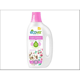 Ecover Fabric Kondicionér Apple & Mandle 1.5L 4003928