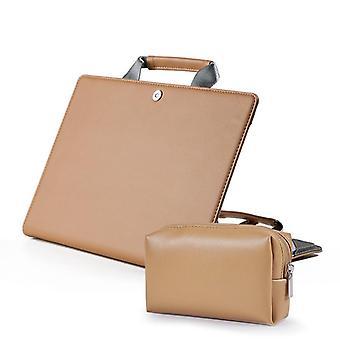 Laptop Sleeve Case Computer Cover tas compatibel MACBOOK 14 inch