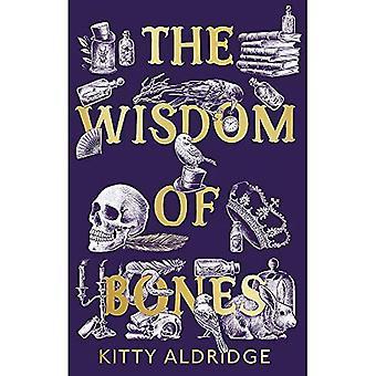 A sabedoria dos ossos