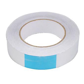 Stopping Radiation Heat Shield Aluminum Foil Tape 30mmx50mx0.05 mm