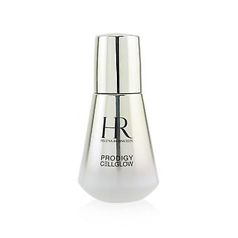 Helena Rubinstein Prodigy Cellglow The Deep Renewing Concentrate 30ml/1oz
