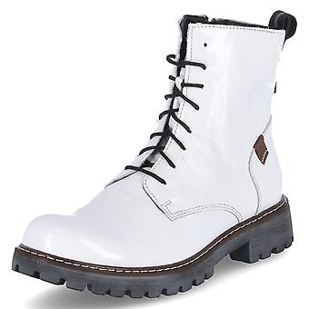 Josef Seibel 85202VL50000 universal ympäri vuoden naisten kengät
