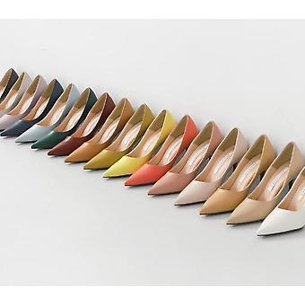 Female Heels Women Shoes