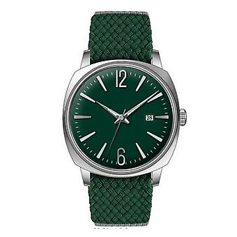 Pajot watch pj0100