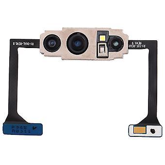 Hauptkamera Modul Ersatzteile für Galaxy