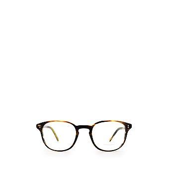 Oliver Peoples OV5219 cocobolo unisex silmälasit