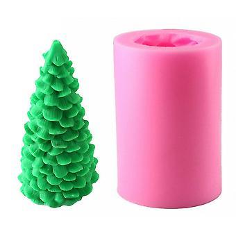 Silikonimuovat käsitöitä varten, Ruusukukka, Kynttilämuotti, Diy Käsintehty aromaterapia