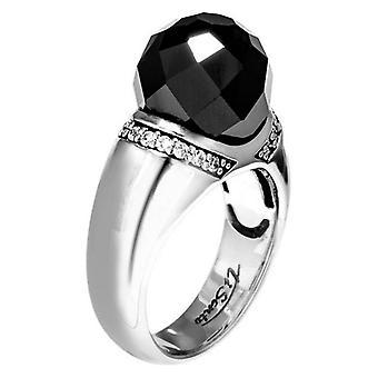 Ladies' Ring Ti Sento 1656ZB-56 (Talla 16) (Size 16)