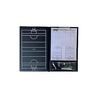 LS Sportif GAA Tactics Folder
