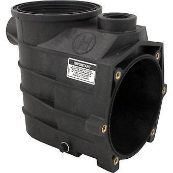 """Hayward SPX3100AAZ 1-1/2"""" Ansapumpun kotelo Super II -pumpulle"""