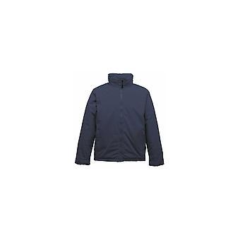 Regata Professional Classic Insulated Jacket TRA370