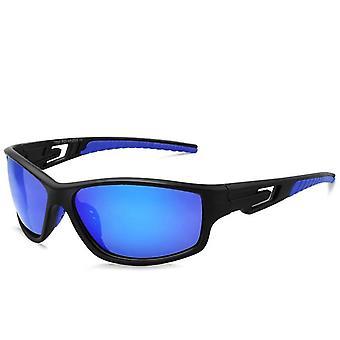 Sports/ Travel- Outdoor Cycling, Eyewear Sun Glasses