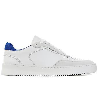 Spate Ripple Phase Sneakers