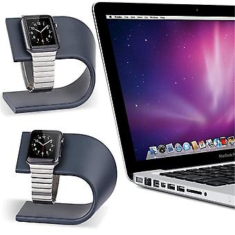 Watch Band Holder, Charging Cradle, Bracket Accessories