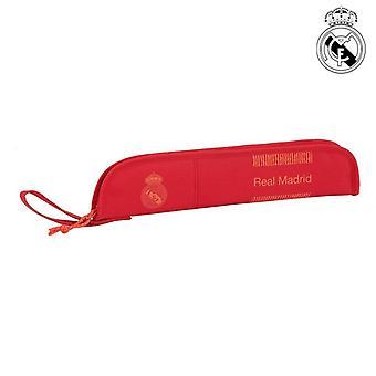 Flute holder Real Madrid C.F.