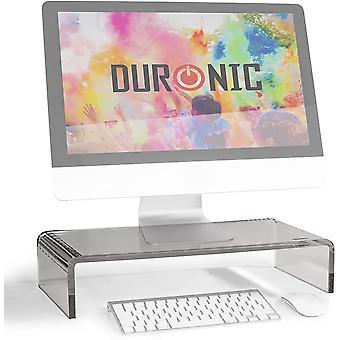 FengChun DM054 Bildschirmständer/Monitorständer/Notebookständer/TV Ständer/Bildschirmerhöhung/Laptop