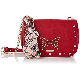 Kaporal Cali, Women's Bag, Frambo, One Size