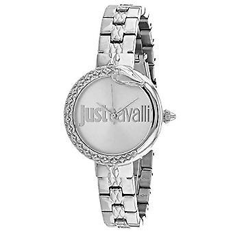 Just Cavalli Elegant Watch JC1L097M0065