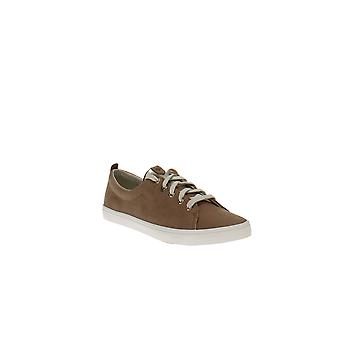 Sperry | Top-Sider Sailor Lace to Toe Sneaker