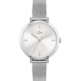 לקוסט שעון יד נשים 2001164