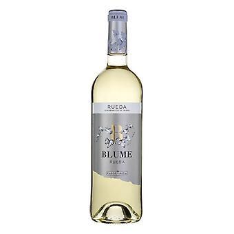Valkoviini Rueda Blume (75 cl)