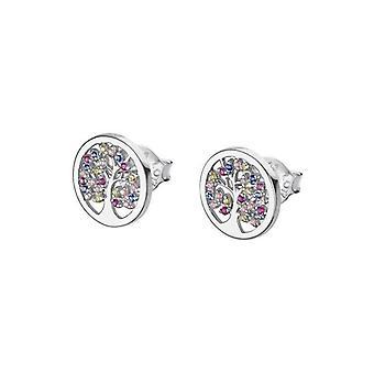 Lotus jewels earrings lp1890-4_1