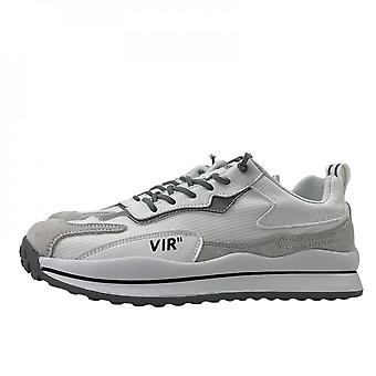 Respirant Forrest Gump Chaussures All-match Sports Casual Chaussures