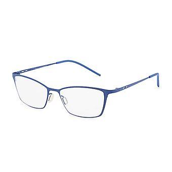 Italia Independent - Eyeglasses Women 5208A