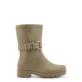 روكوباروكو - أحذية المرأة RBSC1K001STD