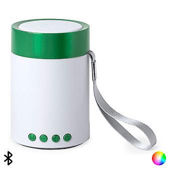 Bluetooth Speakers 3W 146300