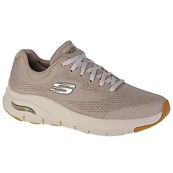 Skechers Arch Fit 232040TPE universal all year men shoes