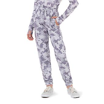 Girls Day-To-Day Cozy Jogger Pants